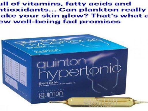 يحتوي على كنز من الفيتامينات ومضادات الأكسدة .. منتج طبيعي جديد له نتائج سحرية على البشرة