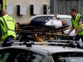 """خلاف """"سعودي فلسطيني"""" على صاحب صورة رافع السبابة أحد ضحايا مسجدي نيوزلندا  .. حتى الآن الحقيقة غائبة !"""