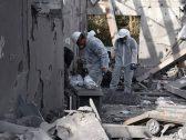بيان عاجل من الجيش الإسرائيلي بشأن صاروخ غزة