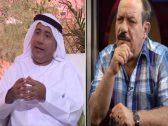 وفاة الفنان الإماراتي حميد صالح سمبيج والفنان الأردني سعد الدين عطية
