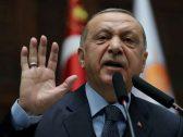 أول رد من أردوغان على تحذير البنتاجون لبلاده من شراء الصواريخ الروسية!