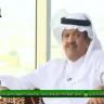"""بالفيديو .. جستنيه ينتقد الظهور الأخير للبلطان للرد على رئيس النصر: كأنه يصور في """"استراحة""""!"""