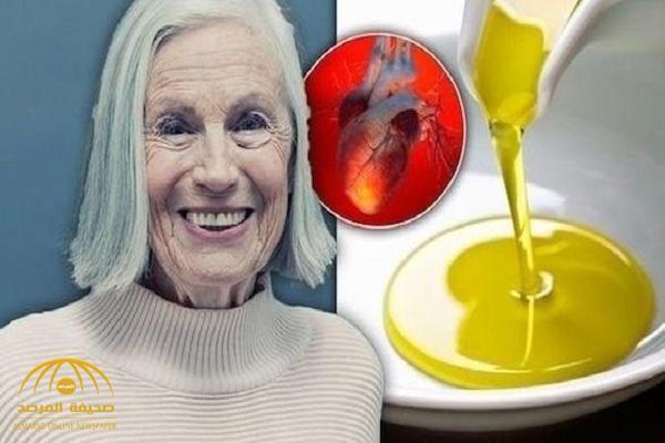 مفيد للقلب ويحمي من ضغط الدم والجلطات ويمنع السرطان.. تعرف على أفضل زيت للوقاية من الموت المبكر!