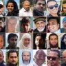 شاهد.. قائمة كاملة لصور ضحايا الهجوم الإرهابي في نيوزيلندا وأهم المعلومات عنهم