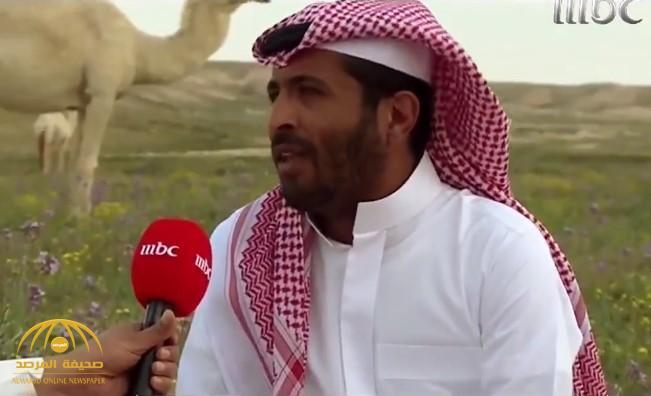 """مستبعدًا النصر.. رئيس الهلال يفاجئ الجمهور : """"الهلال"""" و""""الاتحاد"""" قطبا الكرة السعودية! (فيديو)"""
