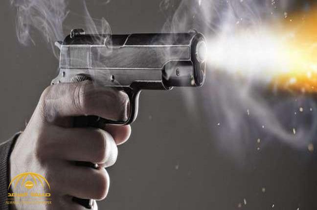 سعودي يقتل آخر بإطلاق الرصاص على صدره في أحد شوارع الطائف.. والكشف عن سبب الجريمة!