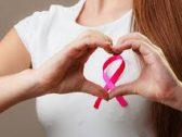 الكشف عن السبب الرئيس لسرطان الثدي!