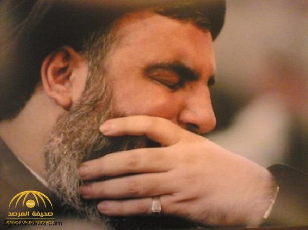 """حزب الله يتألم ماليا.. ونصر الله يستجدي """"المتبرعين"""""""