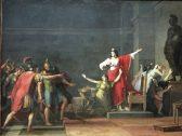 كيف أدى اغتصاب واغتيال لظهور إحدى أكبر الإمبراطوريات؟
