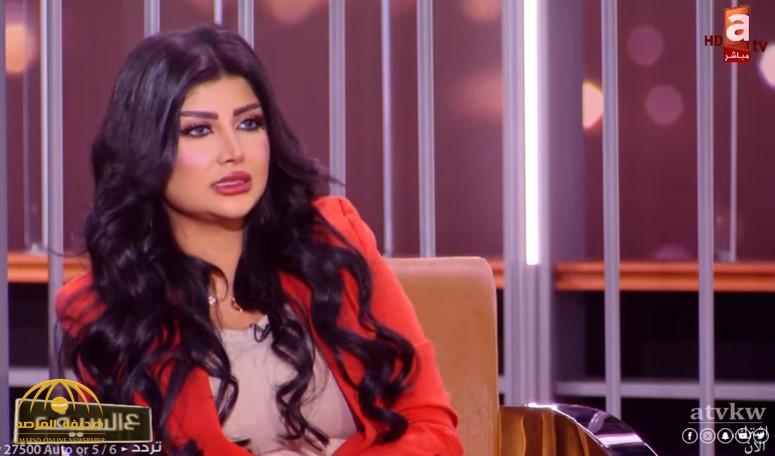 """بالفيديو.. خبيرة التجميل """"ملكة كابلي"""": السعودية دولة ليست منغلقة و""""عايشين زينا زي باقي دول العالم"""".. وهذا الدليل!"""