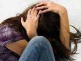 حدث في تونس .. معلم يغتصب أكثر من 20 تلميذا وتلميذة !