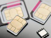 ترقب لإطلاقها .. تعرف على أسعار ومميزات الشريحة الإلكترونية الذكية eSIM في المملكة