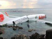 """بعد كارثة الطائرة الإثيوبية .. تسجيلات قمرة القيادة تكشف سبب سقوط الطائرة الإندونيسية المنكوبة """"بوينغ 737 ماكس"""""""