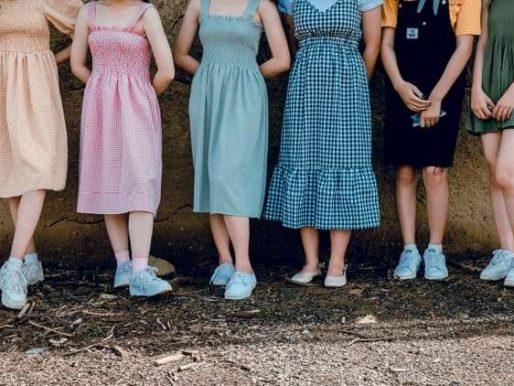 طبيب يخصب 48 امرأة ويفلت من العقاب لهذا السبب ! – صورة
