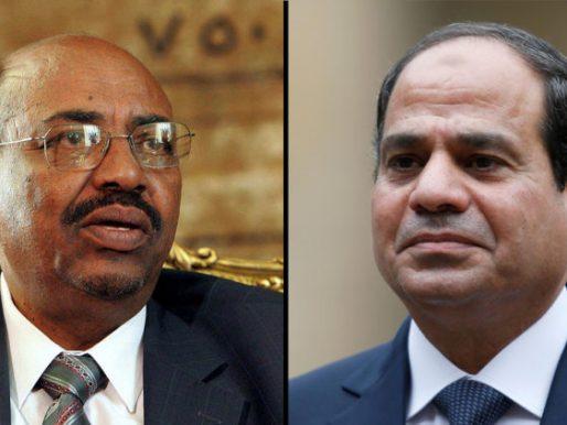 """السودان يفجر مفاجأة : """"هذه الثروات الطبيعية ليست لمصر"""" !"""
