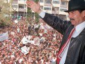 """بالصور .. سر """"العشق المشترك"""" بين هتلر وصدام حسين والقذافي"""