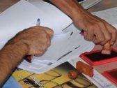بالصور .. تسريب قائمة بأسماء جديدة للمتورطين في قضية  الشهادات المزورة بالكويت بينهم 3 من الأسرة الحاكمة