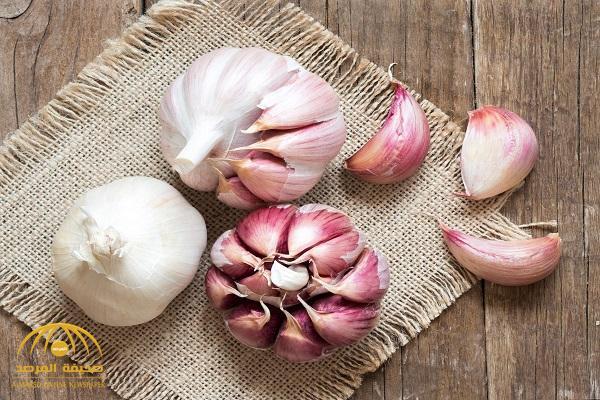12 فائدة صحية للثوم ستجعلكم تتناولونه يومياً !