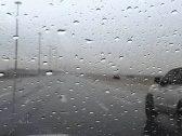 """قبل الخروج من المنزل.. إليكَ توقعات """"الأرصاد"""" لطقس اليوم"""