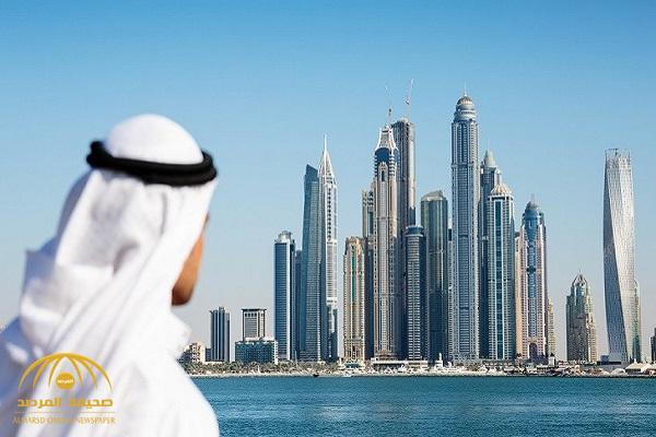 قرار صادم من الاتحاد الأوروبي تجاه الإمارات .. والأخيرة ترد ببيان رسمي !