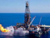 طفرة الغاز في مصر تضعها على طريق الثروة والنفوذ !