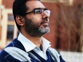 """فتح صدره أمام الرصاص .. قصة البطل """"الباكستاني"""" الذي تصدى للإرهابي داخل مسجد في نيوزيلندا"""
