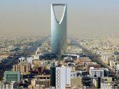 رويترز: مستثمرون كبار يتجاوزون أزمة خاشقجي ويتطلعون لفرص استثمار في السعودية