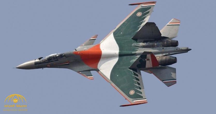 وزير الداخلية الهندي يُفجِّر مفاجأة صادمة عن الأهداف التي قصفها جيش بلاده في باكستان!