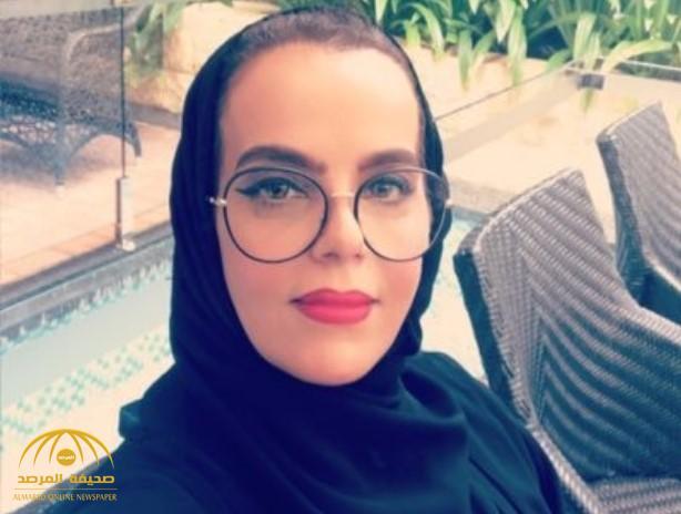 """الكاتبة هيلة المشوح تُحذِّر من """"كوماندوز المتبرقعين"""".. وتكشف عن انتماءاتهم وتحركاتهم الخطيرة"""