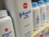 """الحكم بتعويض سيدة أمريكية أصيبت بالسرطان بسبب منتج """"بودرة"""" من شركة """"  جونسون آند جونسون"""""""