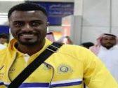 محترف النصر يشن هجوماً لاذعاً على إدارة النادي: عشت أوضاعاً صعبة ولا أتمنى لأي لاعب أن يمر بما مررت به!