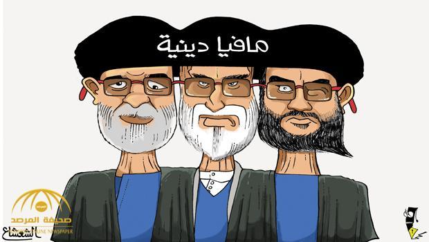 """شاهد: أبرز كاريكاتير """"الصحف"""" ليوم الخميس"""