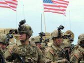 تعزيزات عسكرية ضخمة إلى العراق.. موقع استخباراتي يكشف عن قرار غير متوقع للجيش الأمريكي بشأن إيران