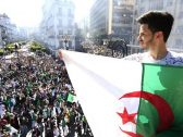 من يدير الجزائر.. وما هي السيناريوهات المحتملة؟