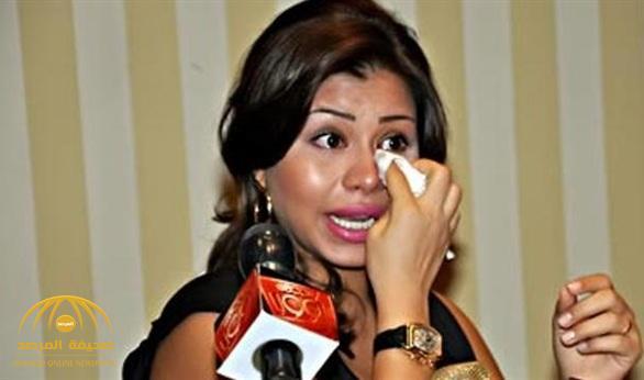 """الفنانة  المصرية """" شيرين"""" تخرج عن """"صمتها"""" مجددا  وتتهم الإعلام بتحريف كلامها!"""
