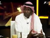 بالفيديو.. ماجد عبدالله يعلق على مباراة ديربي الرياض.. ويوجه انتقادا إلى المدير الفني للهلال!