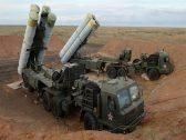 """لماذا تخشى أميركا الـ """"إس 400""""  الروسية في تركيا ؟"""