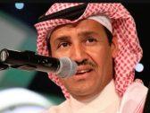 بالفيديو.. «خالد عبدالرحمن»: هذا هو عمري الحقيقي.. ولازلت أتابع مسلسل «عدنان ولينا»