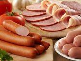 تقرير مسرب يؤكد اللحوم المصنعة سبب انتشار هذا المرض الخطير!