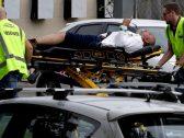سفارة المملكة تكشف عن إصابة مواطن سعودي ثاني في حادث نيوزيلندا الإرهابي