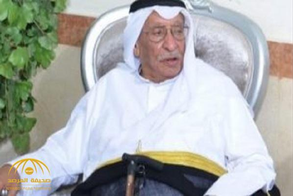 ما حقيقة سرقة أعضاء الكويتي خالد الريش بعد قتله في مصر؟ 