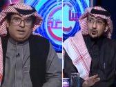 بالفيديو.. كاتبان سعوديان: لهذه الأسباب نؤيد عدم إغلاق المحلات وقت الصلاة!