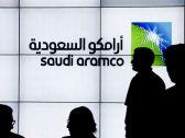 """شركة """"أرامكو""""  تعلن شراء  حصة صندوق الاستثمارات العامة في سابك .. وتكشف عن قيمة الصفقة!"""