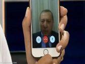 """قصفوا مقره بمروحية عسكرية.. محكمة تركية تصدر حكمها بحق """"فرقة اغتيال"""" أردوغان!"""