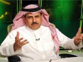 الشمراني: ماذا يعني لو فاز الهلال ؟