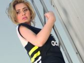 الكشف عن سبب وفاة المغنية الكويتية «دانة العليان».. والسر وراء حذف حساباتها على مواقع التواصل!