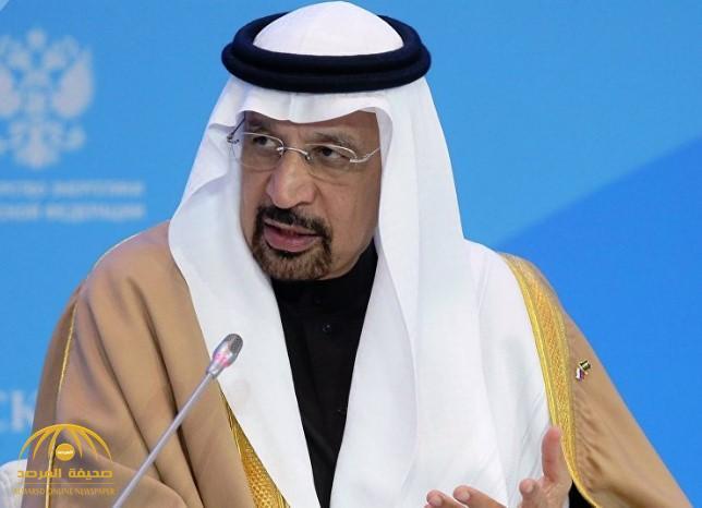 وزير الطاقة يكشف عن قرار مهم للمملكة يخص إنتاج النفط.. والتطبيق في هذا الموعد!