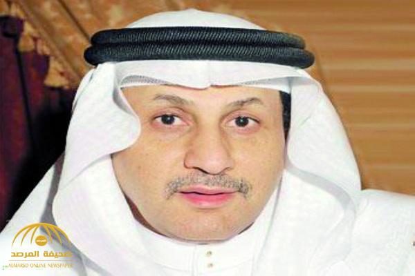 كاتب سعودي ينتقد المصلى الجوي: الخطوط السعودية تبنت فكرة خاطئة وبدعة محدثة!
