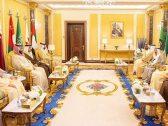 وكالة تكشف مفاجأة بشأن ميزانيات دول الخليج في 2019 !