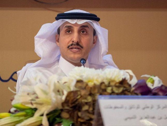 """تفاصيل استضافة الرياض لمؤتمر """"الأرشيفات العربية"""" تحت رعاية خادم الحرمين"""